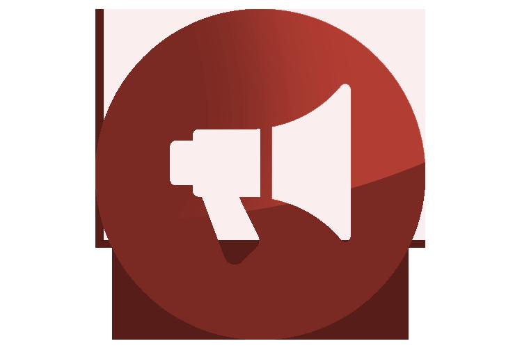 Canal de Denuncias