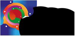 ogovsystem-logo