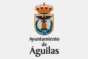 ayuntamiento-aguilas