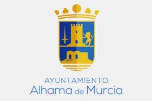 ayuntamiento-alhama-murcia