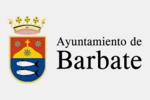 ayuntamiento-barbate