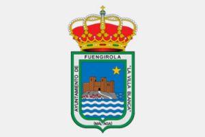 ayuntamiento-fuengirola