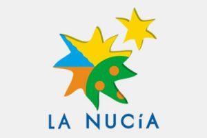 ayuntamiento-la-nucia