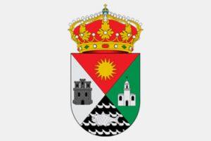 ayuntamiento-mogan