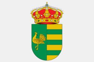 ayuntamiento-parla