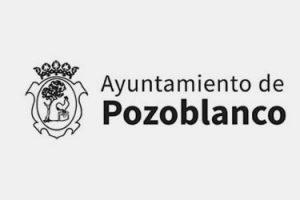 ayuntamiento-pozoblanco