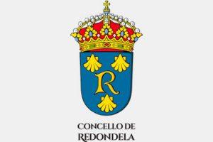ayuntamiento-redondela
