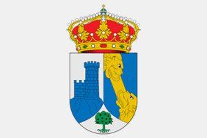 ayuntamiento-torrelodones