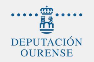 deputacion-orense-ourense