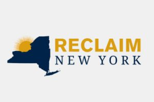 reclaim-new-york