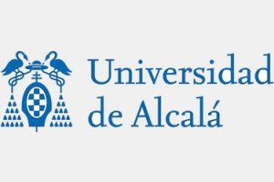 universidad-alcala-henares