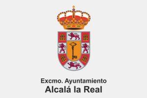 ayuntamiento-alcala-la-real