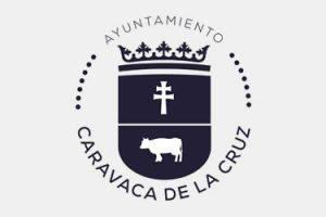 ayuntamiento-caravaca-de-la-cruz