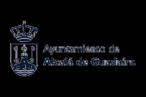 ayuntamiento-alcala-guadaira