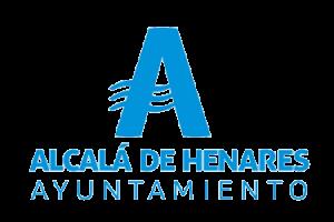 ayuntamiento-alcala-henares
